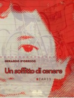 Un Soffitto Di Cenere-Diario