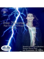 Luz Noturna-Vínculo De Sangue Livro 2