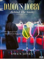 Daddy's Hobby-The Story Of Lek, A Bar Girl In Pattaya