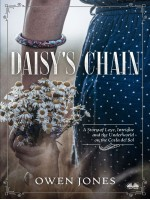 Daisy's Chain-Love, Intrigue, And The Underworld On The Costa Del Sol