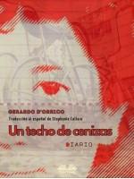 Un Techo De Cenizas-Diario