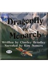 Dragonfly Vs Monarch-Book One