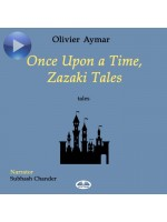 Once Upon A Time, Zazaki Tales