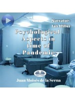 Psychological Aspects In Time Of Pandemic
