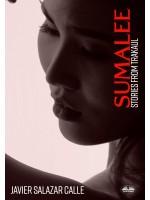 Sumalee-Stories From Trakaul
