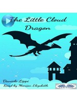 The Little Cloud Dragon