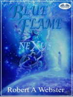 Blue Flame-Nexus