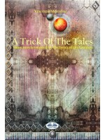 A Trick Of The Tales-Short Novels Inspired By The Lyrics Of The Genesys