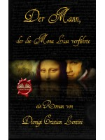 Der Mann, Der Die Mona Lisa Verführte
