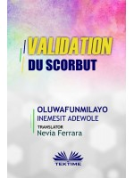 Validation Du Scorbut
