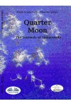 Quarter Moon-The Sentinels Of Campoverde