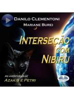 Interseção Com Nibiru-As Aventuras De Azakis E Petri