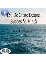 150 De Citate Despre Succes Și Viață