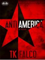 AntiAmerica