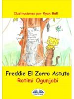 Freddie El Zorro Astuto