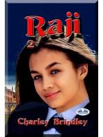 Raji: Boek Twee-De Academie