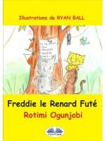 Freddie Le Renard Futé