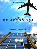 Vida De Aeromoça-Next Flight