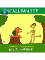 Scalliwatty