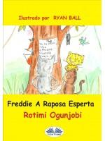 Freddie A Raposa Esperta
