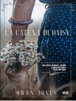 La Catena Di Daisy-Amore, Intrighi E Malavita Nella Costa Del Sole