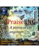 PraiseENG - A Praise Of The Engineer
