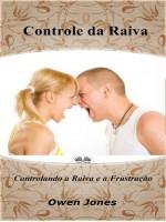 Controle Da Raiva-Controlando A Raiva E A Frustração