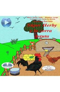 Super Herby Y La Zorra Astuta