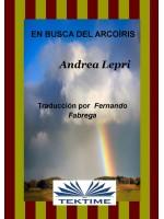 En Busca Del Arcoiris