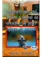 Șaptesprezece Pași Pentru A Deveni Un Crescător De Pisici Sphynx De Succes