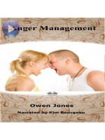 Anger Management-Controlling Anger And Frustration