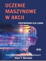 Uczenie Maszynowe W Akcji-Przewodnik Dla Laików