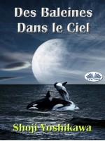 Des Baleines Dans Le Ciel