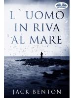 L'Uomo In Riva Al Mare-I Misteri Di Slim Hardy