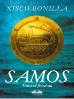 Samos-Toward Freedom
