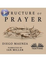 Structure Of Prayer