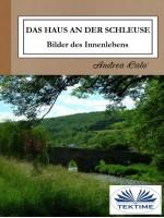 Das Haus An Der Schleuse-Bilder Des Innenlebens