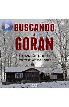 Buscando A Goran