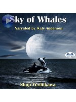 Sky Of Whales
