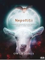 Nepoftiții-O Povestire Amuzantă A Unei Familii De Vampiri În Zilele Noastre