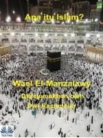 Apa Itu Islam?