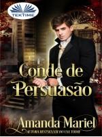 Conde De Persuasão