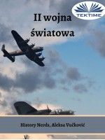 II Wojna Światowa-Zawierucha Wszechczasów