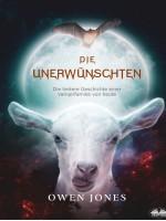 Die Unerwünschten-Die Heitere Geschichte Einer Vampirfamilie Von Heute