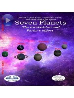 Seven Planets-The Exoskeleton And Parius's Object