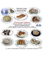 Cuoco Per Amore-Senza Glutine - Senza Mix  Senza Complicazioni