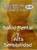 Salud Mental Y Alta Sensibilidad