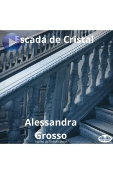 Escada De Cristal