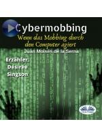 Cybermobbing-Wenn Das Mobbing Durch Den Computer Agiert