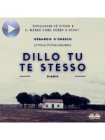 Dillo Tu Te Stesso-Diario